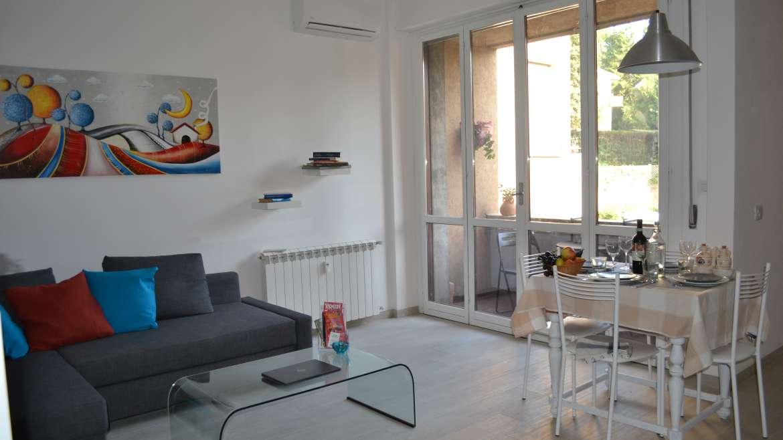 NUOVO ! Sognando Michelangelo Appartamento con garage a FIRENZE, a solo 15 minuti dal centro storico