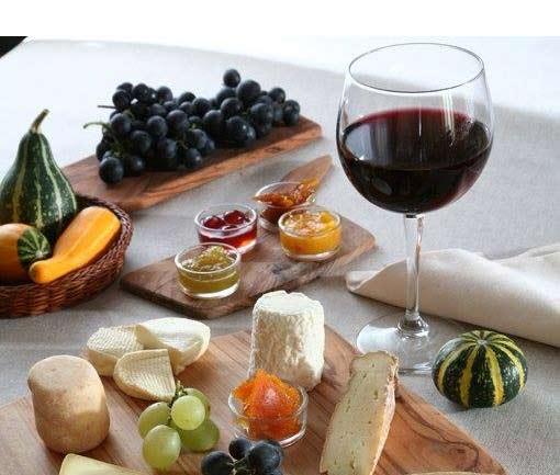 Genuss-und-Weinreise-Tessin-Reisen