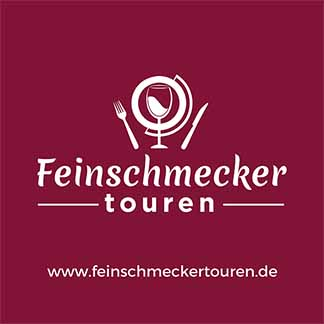 Feinschmecker Touren