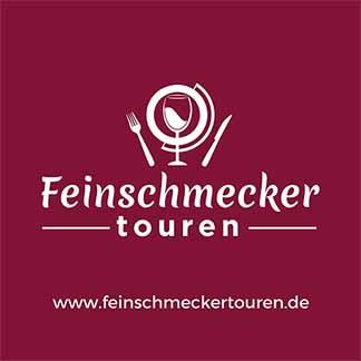 Feinschmecker Touren