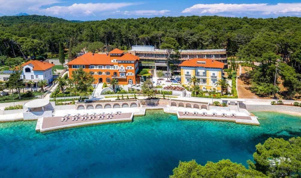 kroatien-alhambra-hotels-villa-1